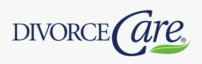 Divorce Care Logo